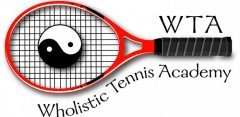 cropped-cropped-cropped-Wholistic-Tennis_logo-2-e1462322110287.jpg